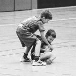 handball-1740
