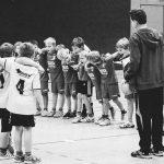 handball-1805