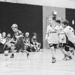 handball-1809