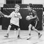 handball-1823