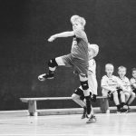 handball-1860