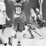 handball-1881