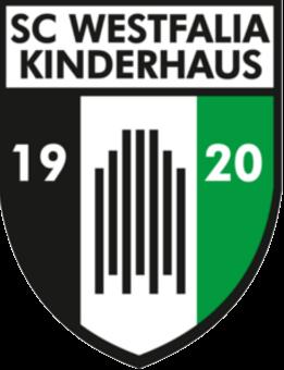 logo_sc-westfalia