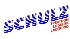 logo_schulz