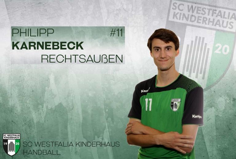 Karnebeck