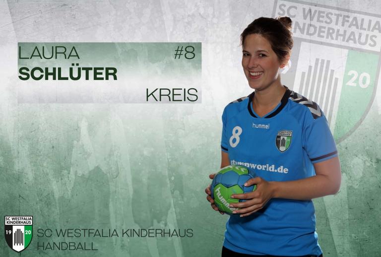 Laura Schlüter