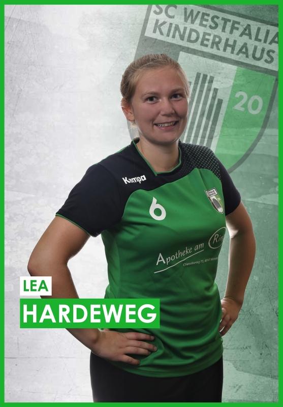 Lea H