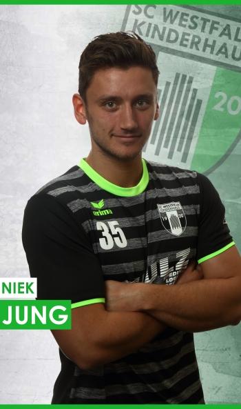 Niik Jung