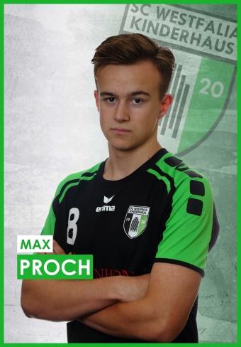 Max Proch